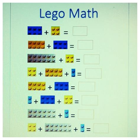 printable lego numbers 1000 images about classroom running to legoland on pinterest