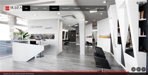 buizza arredamenti siti web q grafica sta allestimenti e siti web