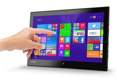 Harga Toshiba Portege Z20t spesifikasi toshiba portege wt20 tablet windows dengan