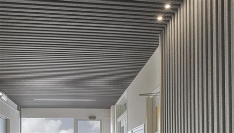 Modular Ceiling Systems Ceilings Partitions Archives Specification Product Update