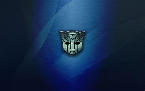 imagenes para fondo de pantalla transformers dibujos animados transformers logotipos fondos de pantalla