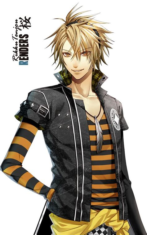 anime boy render pack 301 best png anime images on