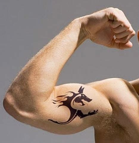 100 best inner biceps tattoos 100 best inner biceps tattoos designs and ideas best