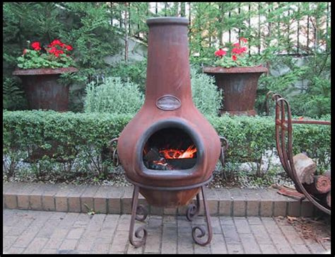 chiminea pizza oven attachment chiminea melbourne clay cast iron chimineas