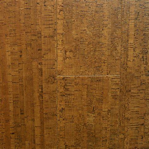 cork flooring canada discount canadahardwaredepot