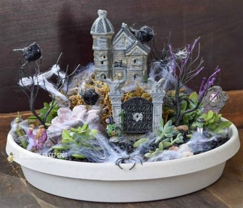 Fairies For Garden Decor Make Your Neighbors Giggle With These 9 Garden Ideas Hometalk