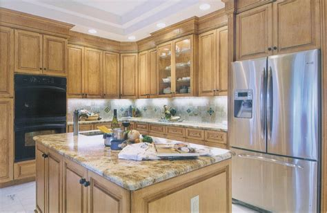 kitchen remodeling company ta greaves construction