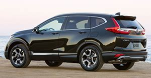 honda cr v 2018 prices in uae, specs & reviews for dubai