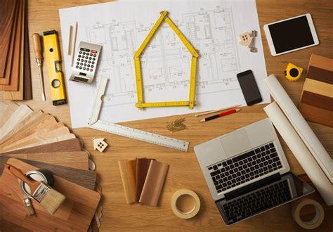 prestiti prima casa prestiti per ristrutturazione prima casa fodorscars