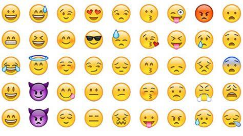 los emojis de whatsapp web por fin en 3d as com los emojis de whatsapp web por fin en 3d
