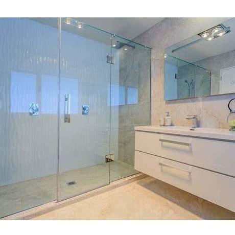 millen bathroom millen shower