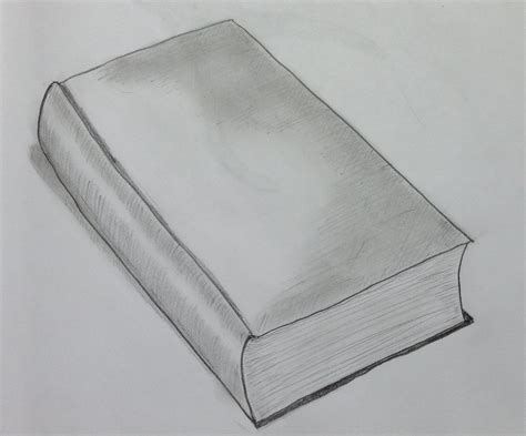 Sketches Book by Book Sketch Drawing By Jonas Jaeger On Deviantart