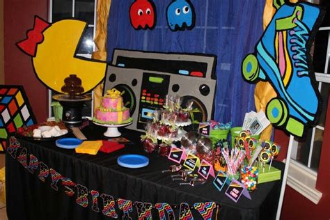 13 best images about 80s showcase decorations on pinterest 17 best images about 80 s party ideas on pinterest neon