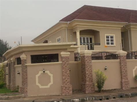houses to buy in lagos nigeria enjoy a vacation everyday 5 luxury homes for rent in