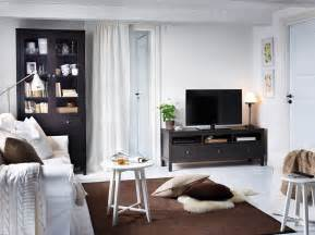 Ikea Living Rooms by Living Room Furniture Amp Ideas Ikea Ireland Dublin