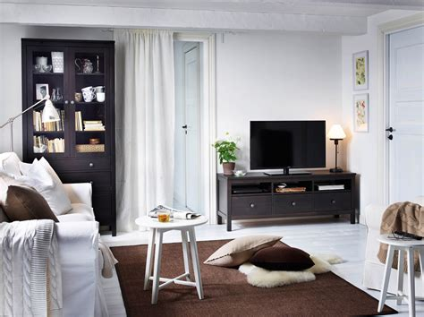 ikea living in small space living room furniture ideas ikea