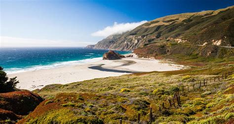 best vacation spots in california california vacation spots in june lifehacked1st