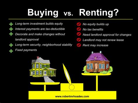 buying vs renting house benefits of buying a house vs renting 28 images a house your home the benefits of