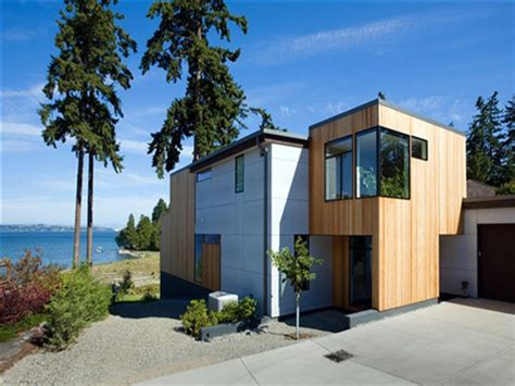 waterfront home design ideas modern waterfront house designs japanese modern landscape