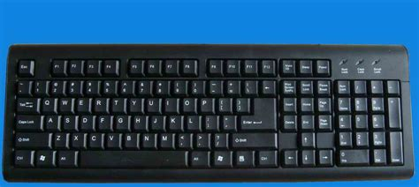 Keyboard Standar china standard keyboard sino kb 700 china keyboard