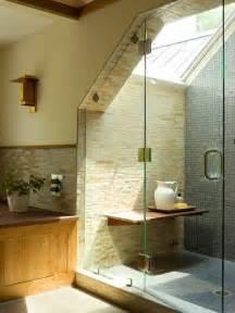 photo de petite salle de bain