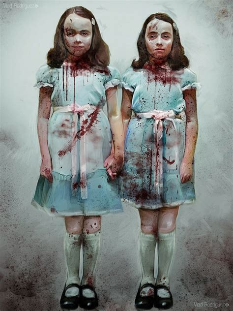 shining twins 17 best images about grady twins on pinterest halloween
