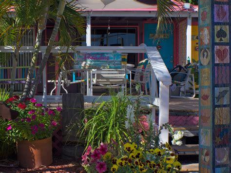 Siesta Key Cottage Rentals by Cottage 3 Deck Siesta Key Vacation Rentals Beachpoint