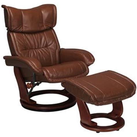 Benchmaster Recliner Reviews by Benchmaster Carlton Casual Reclining Chair