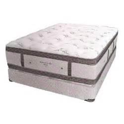 bed sheets for pillow top mattress dreamstar bedding ltd mattresses suri pillow top mattress