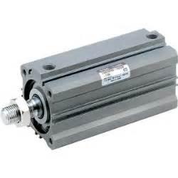 smc cdq2xa32 50dm cyl, compact, microspeed, a sw, cq2x