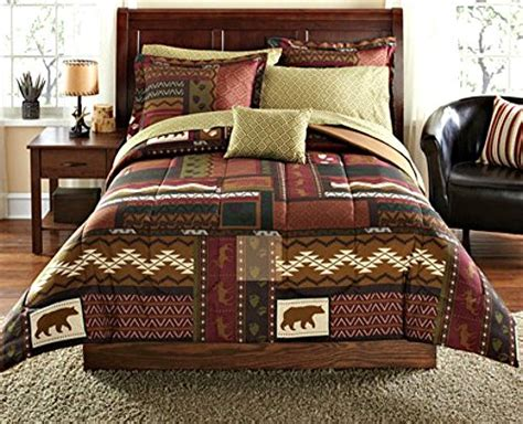 country bed comforter sets beautiful country bedding sets
