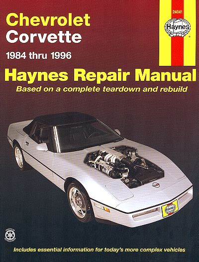 chilton car manuals free download 1996 chevrolet corvette head up display free chevrolet chevrolet corvette 1984 1996