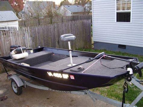 jon boat casting deck casting deck jon boat plans fast wood boat 187 freepdfplans