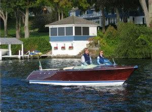 boat trader italy lake boat classics boat trader waterblogged