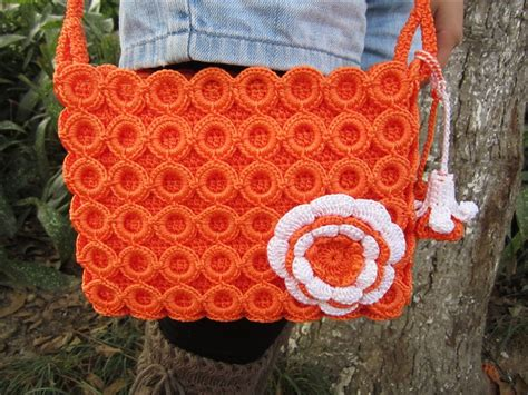 Handmade Knitting Bags - 2013 new handbag shoulder bag bag pu models