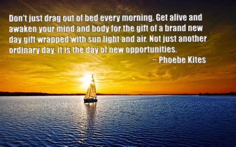 Inspirational Quotes Images Lovable Images Gud Morning Inspirational Quotes