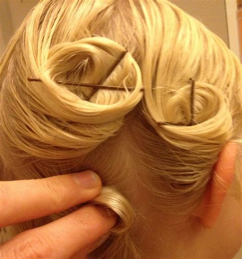 pin curl bangs curly hairstyles for little girls how to style