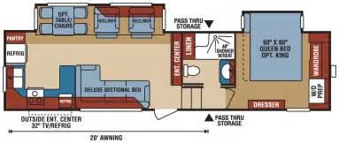 espresso floor plan trend home design and decor
