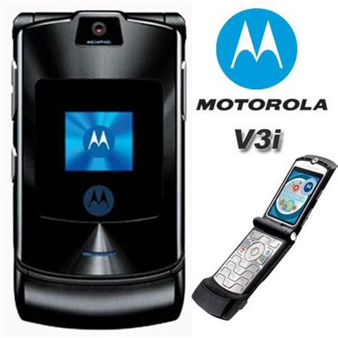 Hp Motorola Razr V3i factory reburnished original motorola razr v3i end 5 2 2017 3 15 00 pm myt