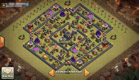 home base th 9 terbaik november 2016 kumpulan tips home village th 9 terbaik start a niche