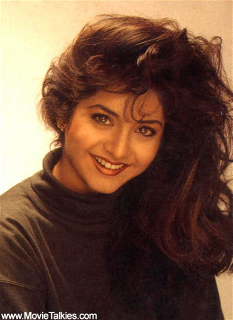 bollywood actresses that died young bollywood actresses who died young pinkvilla