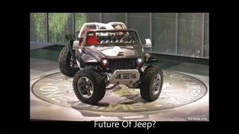 Jeep Jk Vs Tj Whats Your Favorite Jeep Cj Yj Tj Jk Or Hurricane