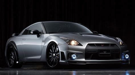 nissan gtr wallpaper hd nissan gtr logo wallpaper hd image 562