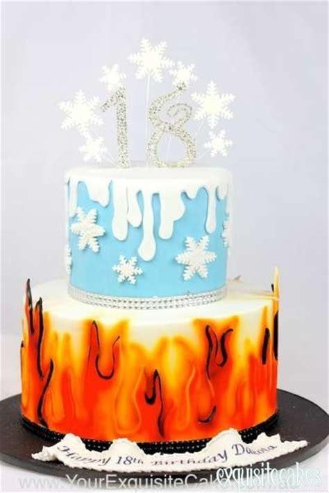 st birthday cakes exquisite cakes sydney