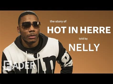 nelly mp songs 3 82 mb nelly reveals the secret history behind hot in
