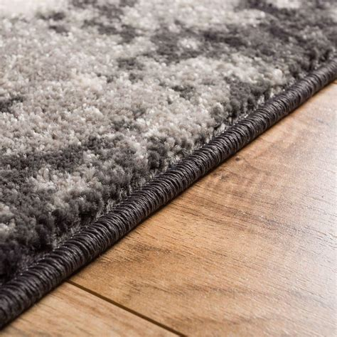 well woven sydney vintage crosby blue 7 ft crosby grey modern distressed rug well woven