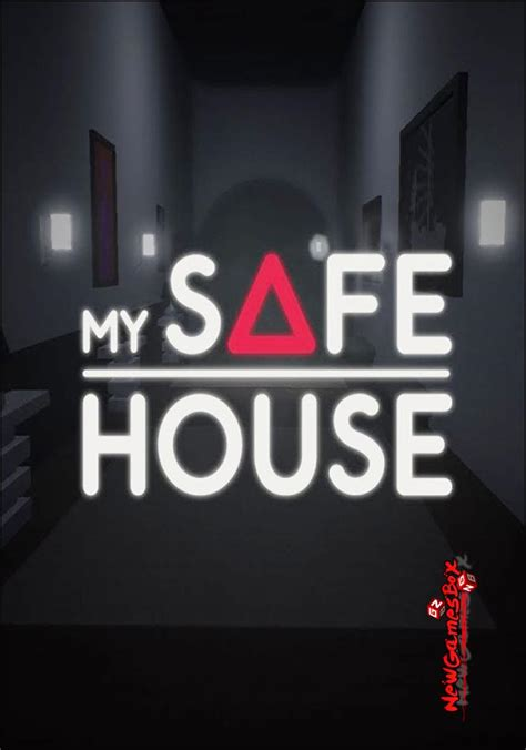 download free safe full version games for pc my safe house free download full version pc game setup