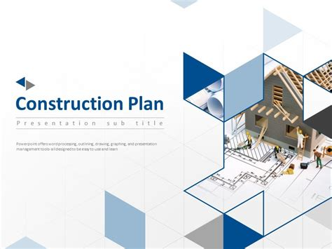 buildings project guildelines design professional house construction animated ppt youtube