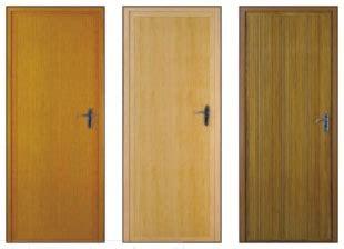Pvc Exterior Doors And Frames Pvc Doors Ply Timber Wood