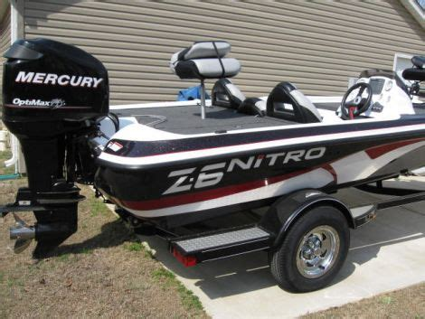 nitro boats for sale in tennessee boats for sale in tennessee boats for sale by owner in